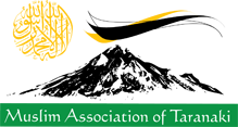 Muslim Association of Taranaki