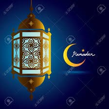 Ramadan commences Friday, 19th June