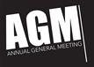 AGM held 25 March 2017